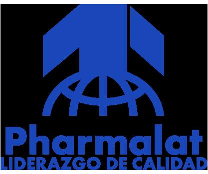 Pharmalat